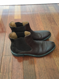 LUCKY BRAND Men's Shoes