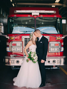 Fine Art Wedding and Lifestyle Photographer Edmonton Edmonton Area image 7