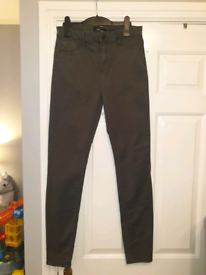 52307bd9 New & used clothing for sale in Selby, North Yorkshire - Gumtree