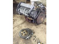 Wanted Vauxhall corsa tigra Astra 1.4 16v x14xe engines