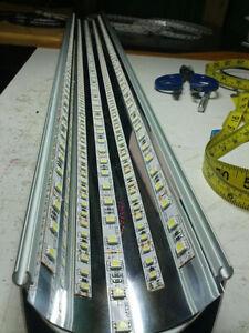 LED Light Strip Kits RGB 5 Meters Long IP65 London Ontario image 9