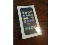 BRAND NEW SEALED, iPHONE 5s, 64gb, Black Space Grey, 1 YEAR WARRANTY, UNLOCKED, UK model, COLLECTORS