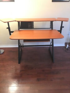Computer / Workstation desk for sale