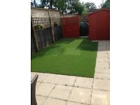 Gardens and properties ready for summer