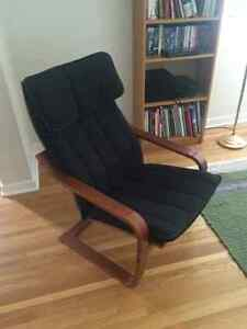 Ikea Poang Chair - very good condition