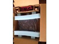 Yaesu ft 450 box'd vgc px possible