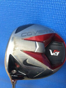 Almost brand new Nike covert driver