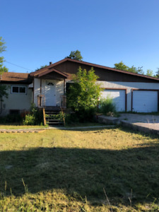 Creighton house for sale