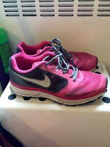 Nike fitsole