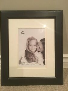 Variety of photo frames for sale Strathcona County Edmonton Area image 5