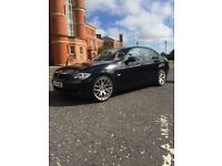 2006 BMW 320d se may swap/Px bmw audi Mercedes ford Nissan