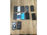 12 Iphone 5 covers