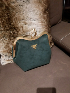 2 New Evening Bags