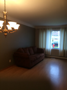 Large Furnished Room For Rent Near Sault College