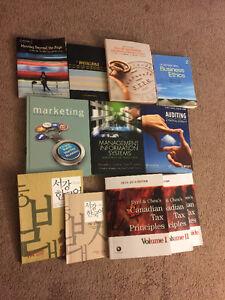 U of R textbooks Regina Regina Area image 2