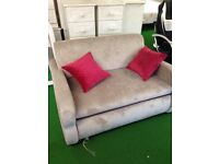 Sofa beds order today