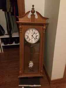 Pendulum Clock London Ontario image 1