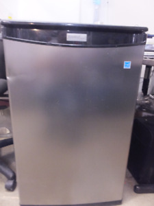 Danby  Silhouette 4.4 cu. ft. Compact Refrigerator