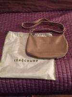Sac Longchamp neuf