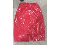 Stunning Skirt size small