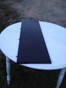 Oval Table  London Ontario image 7