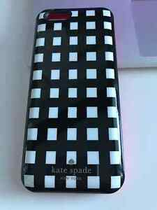 Kate Spade Charging Cell Phone Case - 6/6S