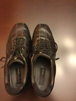Golf shoes size11