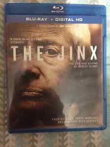 The Jinx: The Life and Deaths of Robert Durst St. John's Newfoundland image 1