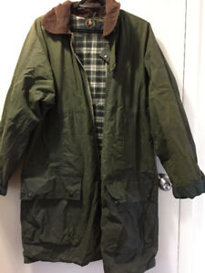 Sports and Outdoors LeisureWear Coat