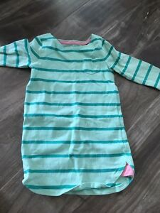 Gap casual dress size 3