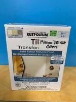 Tile Transformation Kits at Waterloo ReStore Kitchener / Waterloo Kitchener Area Preview