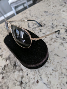 e6c7d0927a62 Tom Ford Sunglasses | Kijiji in Edmonton. - Buy, Sell & Save with ...