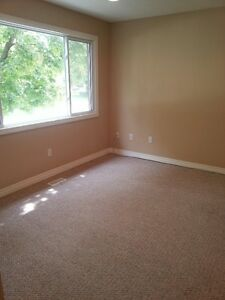 Petrolia 2 Bedroom Townhouse Available July 1st