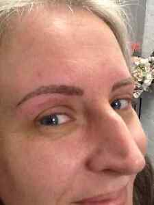 Micro-Blading for Brows and Lash Extensions AMAZING DEALS Peterborough Peterborough Area image 5
