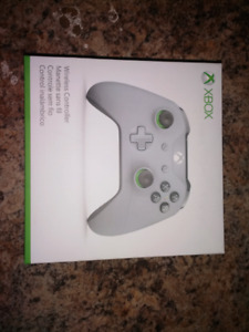 Brand new never opened controller