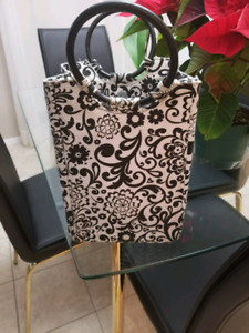 Fit & Fresh Lunch Bag for Sale
