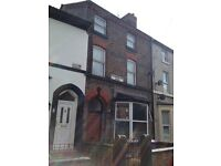 Liverpool l19 one bedroom flat