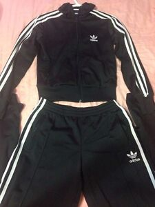 ADIDAS OUTFIT FOR SALE !