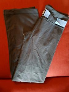 Lululemon shorts/pants