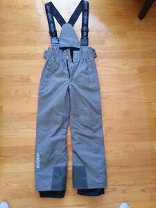 """2 paires de pantalons de neige """"Avalanche"""" pour femme"""
