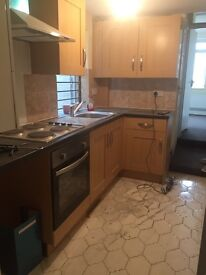 2 BEDROOM FLAT FOR RENT IN SOUTHALL/NORWOOD GREEN 1050 all bills included