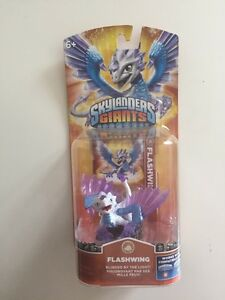 Skylandar Giants Flashwing BNIB