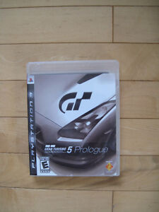 Playstation 3 Games  $5.00 each