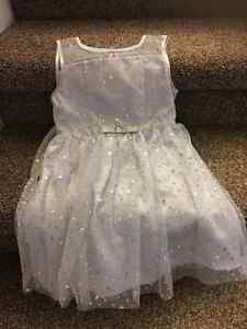 GIRLS Christmas Dresses and Clothing Sets