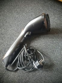 Philips Steam and Go Plus Handheld Clothes Steamer