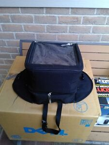 NEW EXPENDABLE TANK BAG Windsor Region Ontario image 7