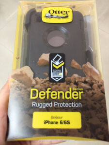 otterbox Defender Series cases for iPhones,samsung
