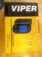Remote starter, GPS, alarms & any other electrical issues