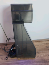 Red Sea 130D Skimmer for marine tank