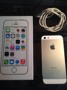 iphone 5s 16gb gold unlocked